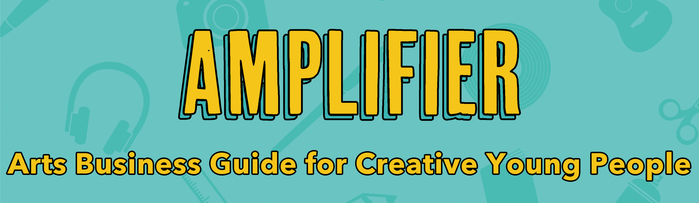 2018 amplifier header web.jpg