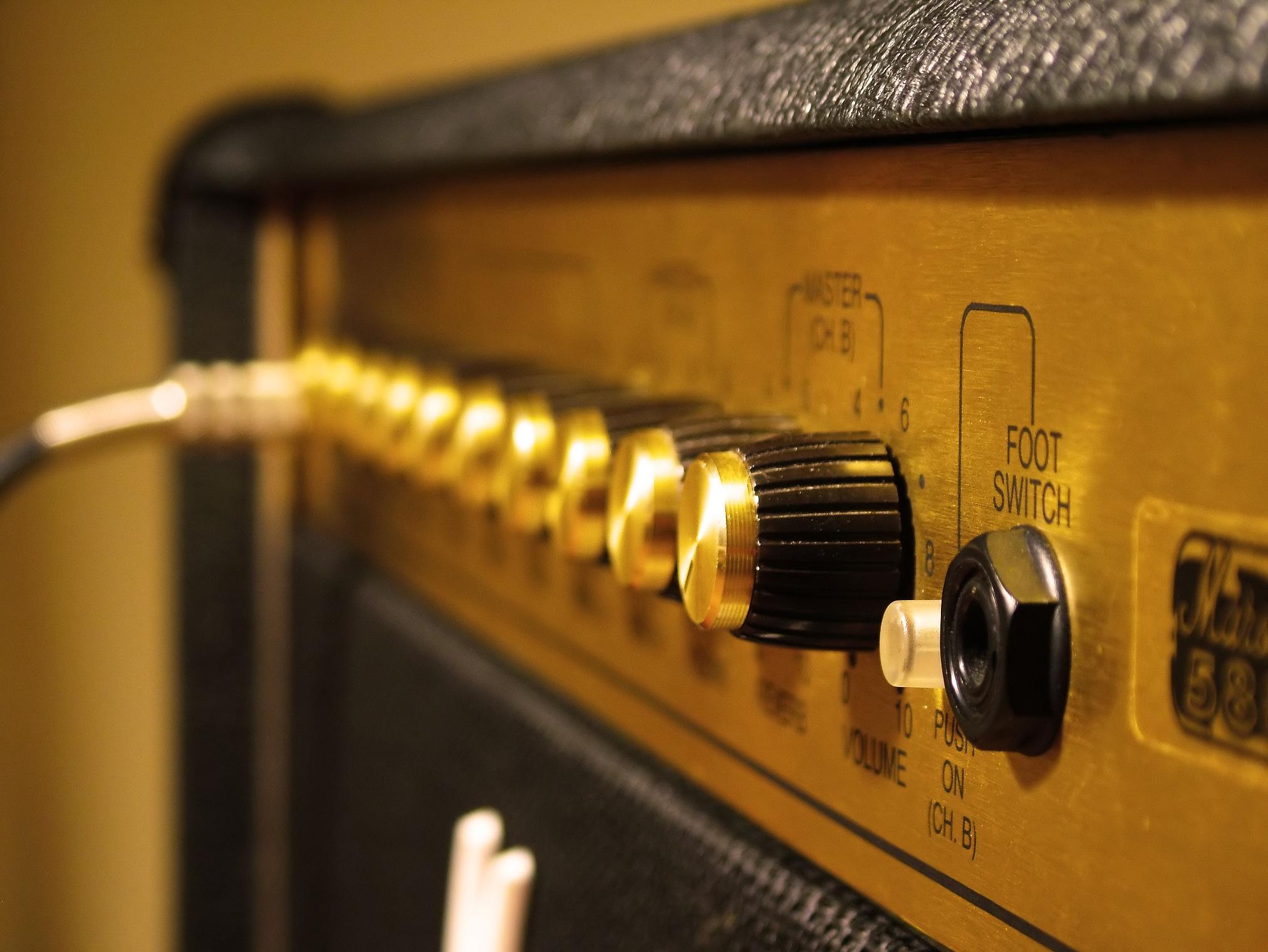 Amplifier image.jpg