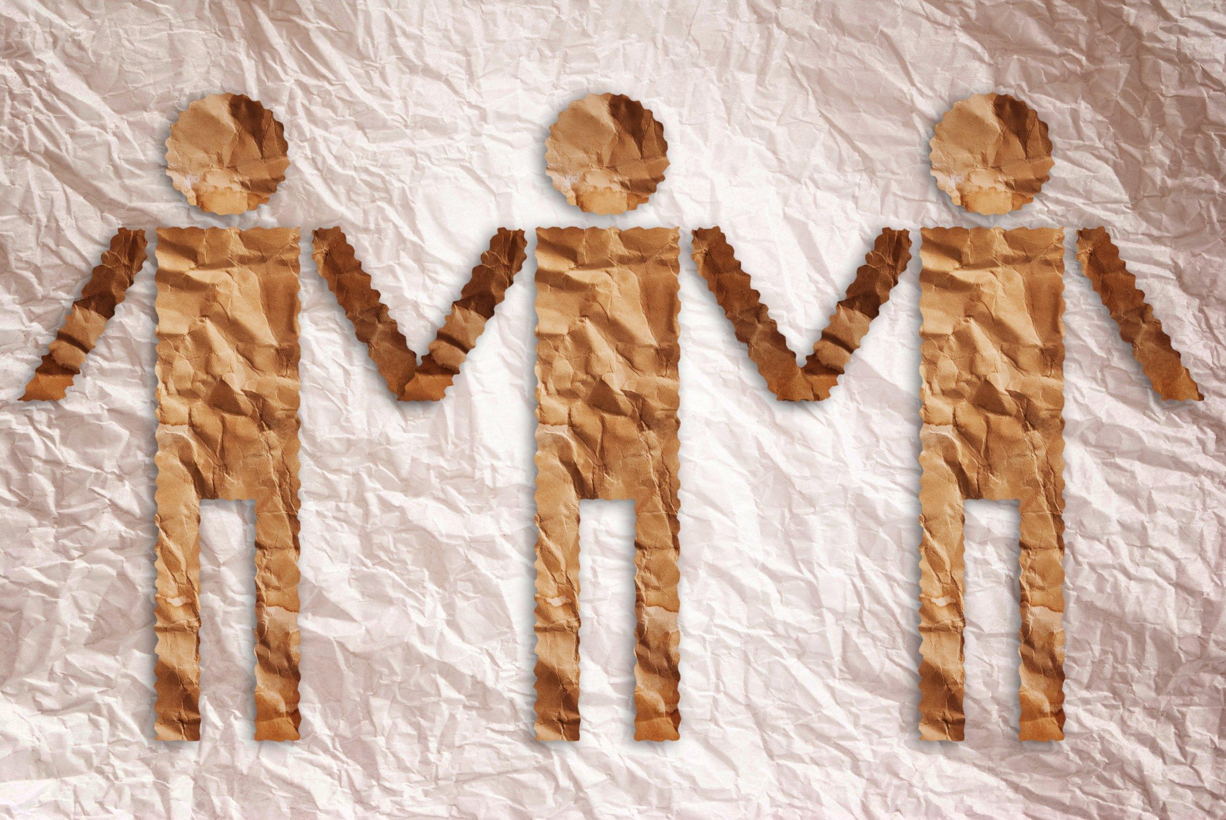 Pg. 23 - 10493866 - paper men.jpg