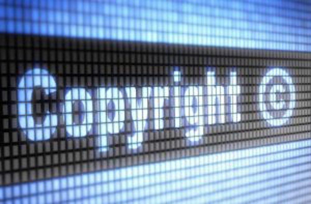 understanding-music-copyright-for-independent-hip-hop-artists-1-300x197.jpg