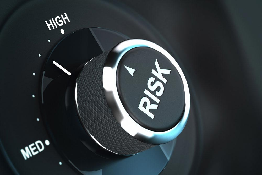 Risk-Management-Advisory-185953030-secondary.jpg
