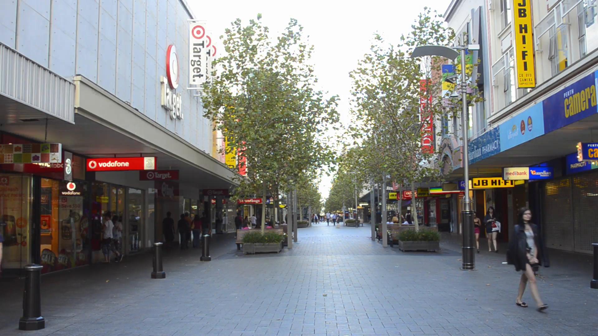perth-australia-the-walking-street-with-murray-street-at-the-hay-street-mall-in-western-australia_eyzo6sjn__F0000.png