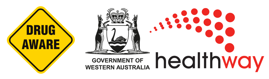 drug aware and healthway logo.png