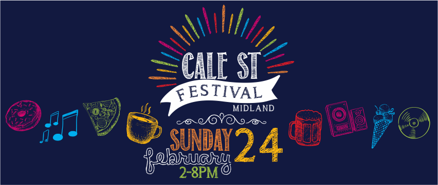 Cale St Festival Logo - FB Cover with date (1).png