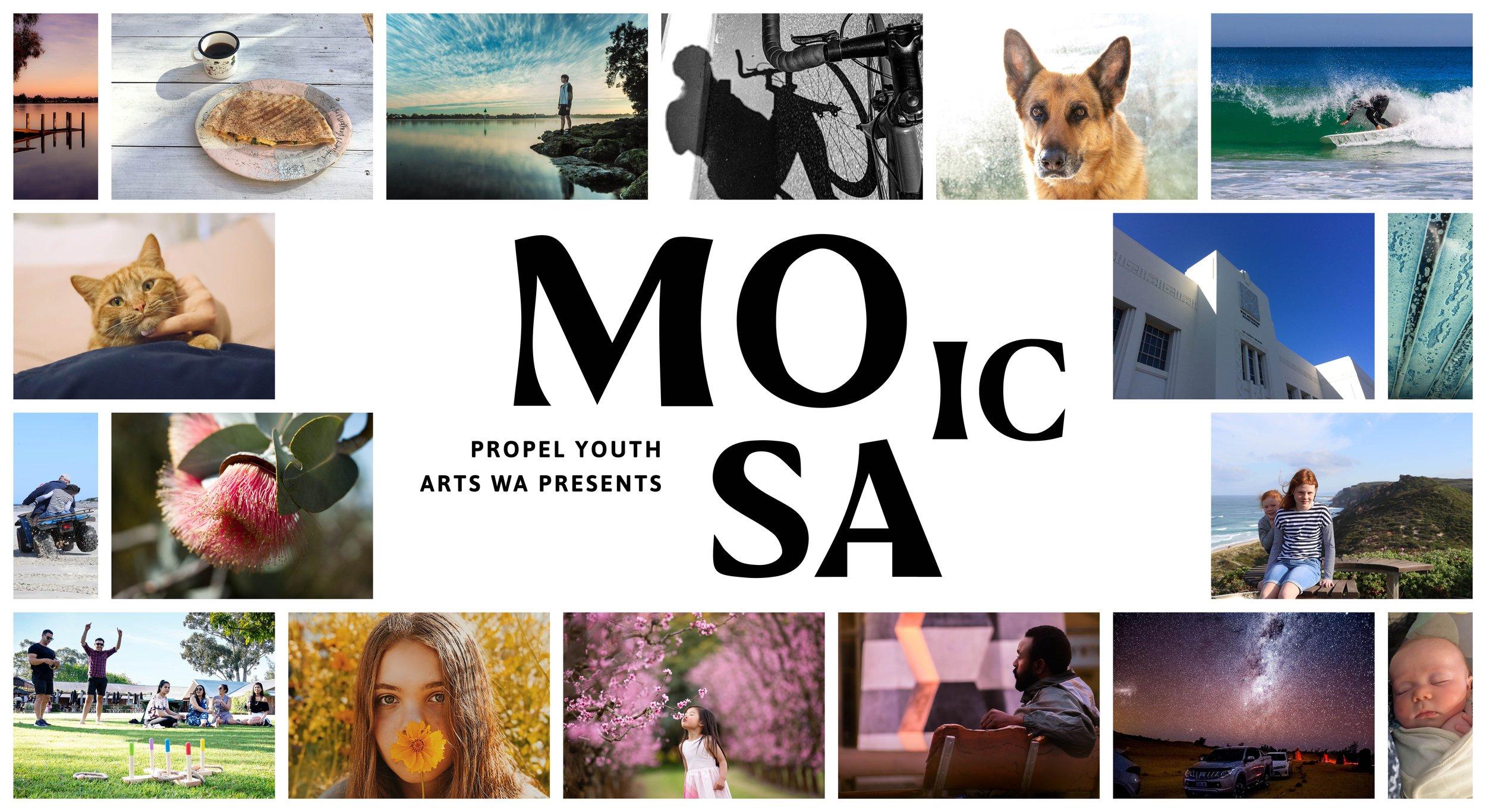 Mosaic 2019.jpg