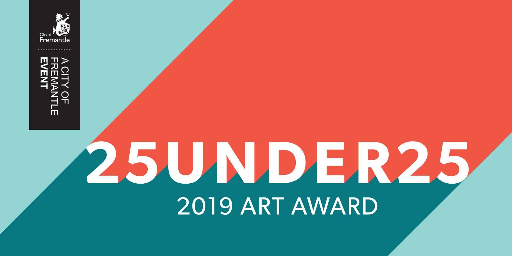 25under25 2019 Art Award FreoYouth.jpg