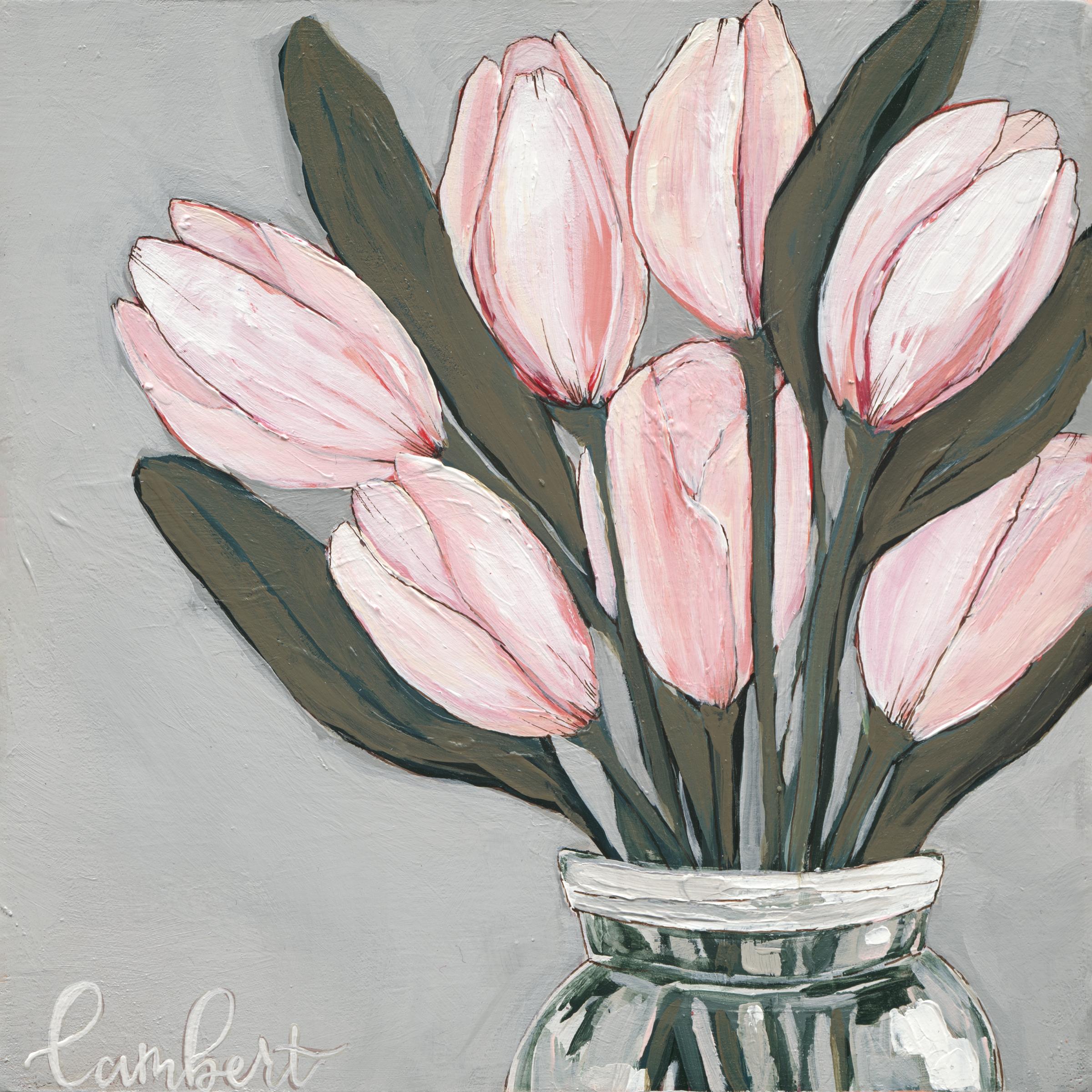 White Tulips.jpg