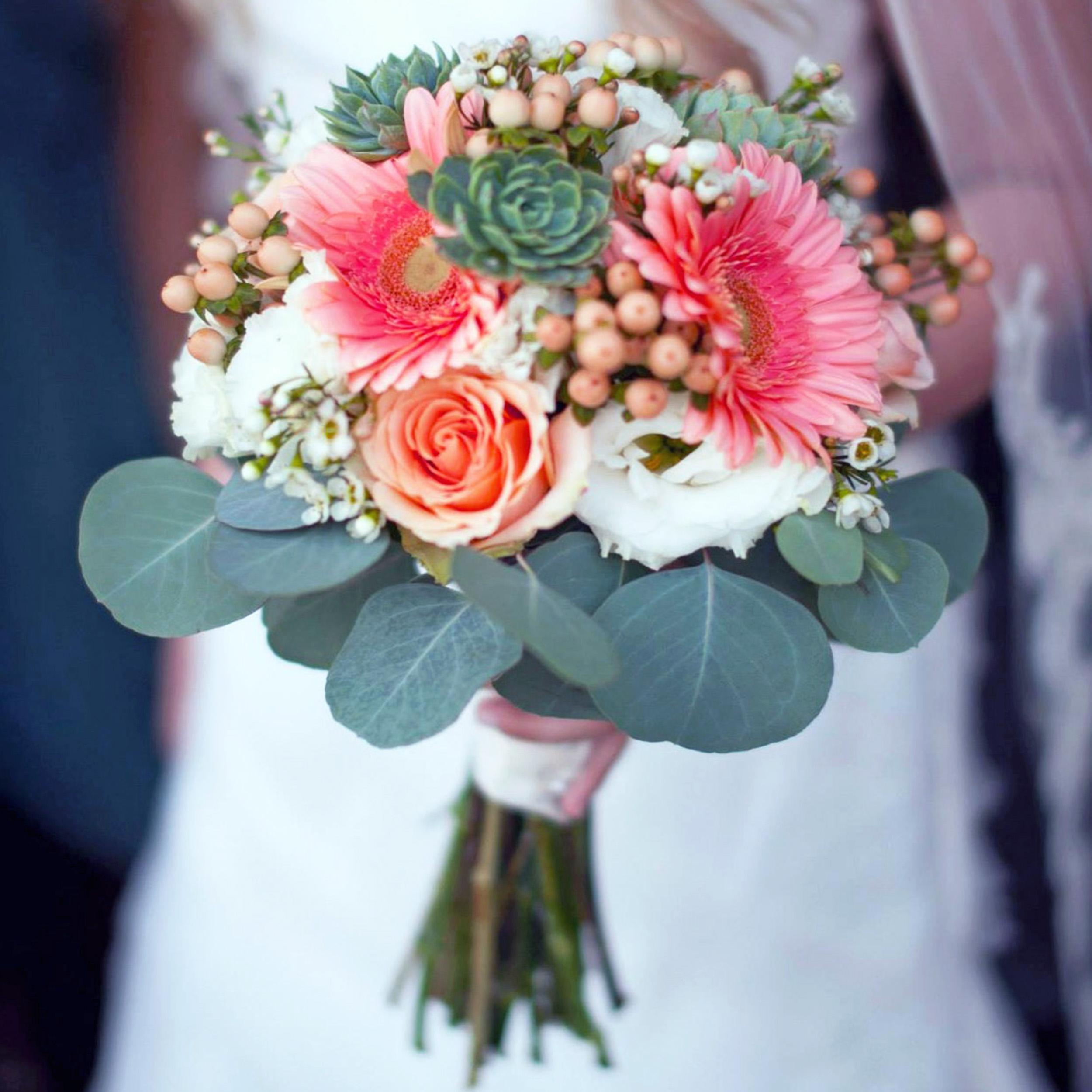 Hope_bouquet_website.jpg