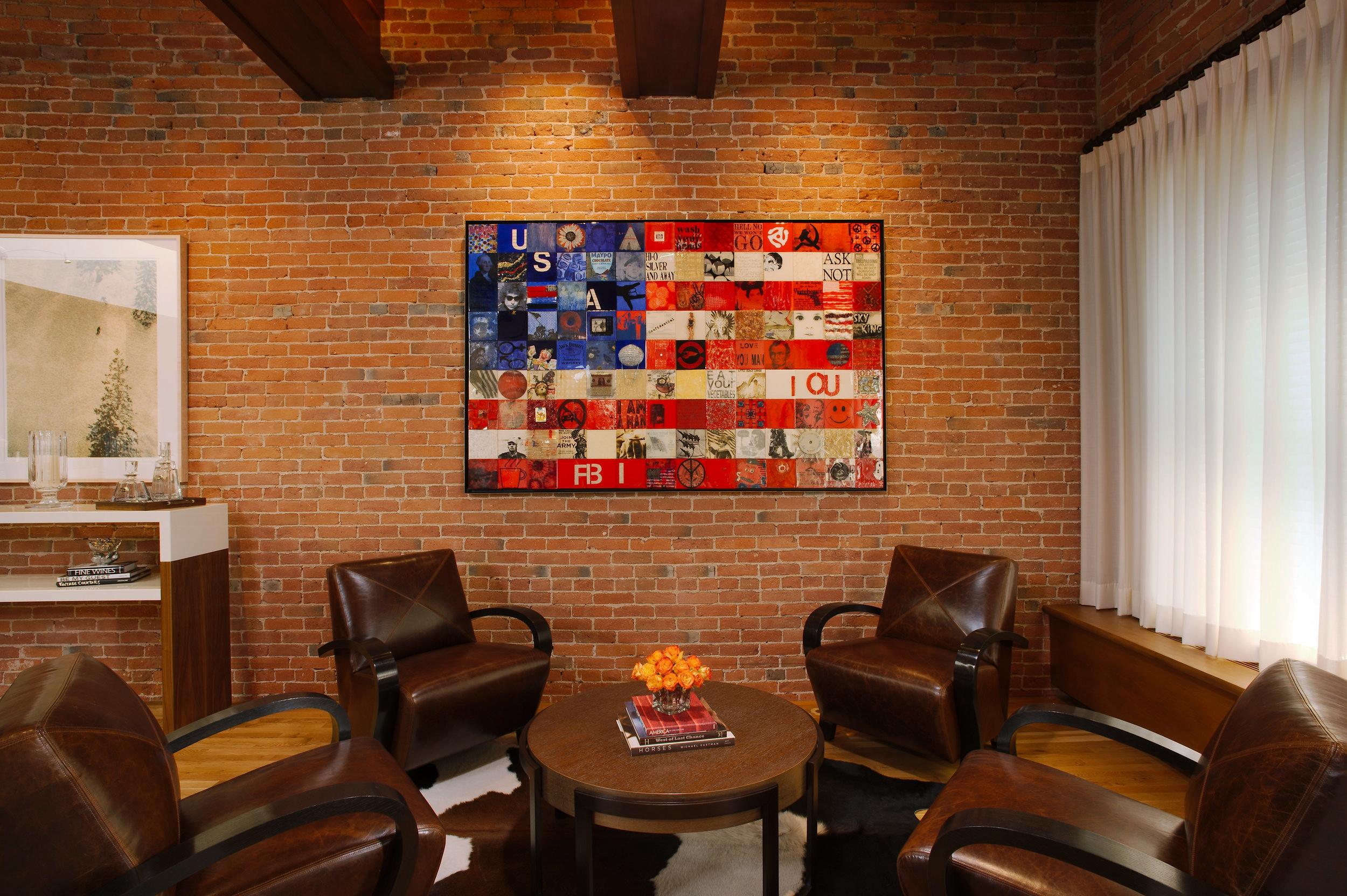 Private Residence Aspen 2b.jpg