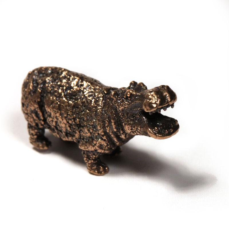 Hippo-Sculpture-web.jpg