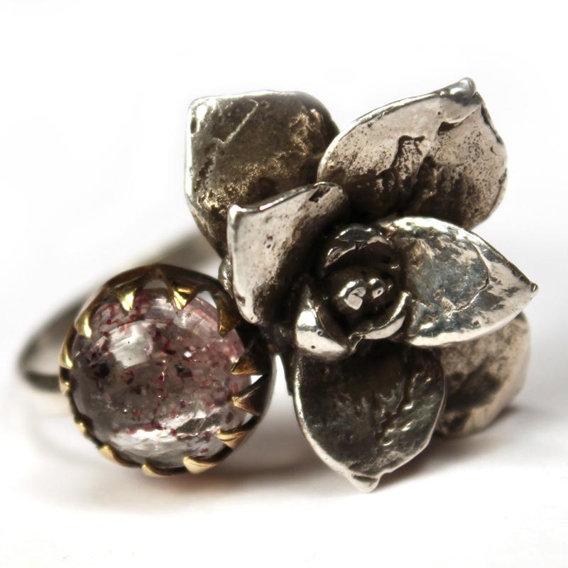Ring Dahlia LRG Stone 3 web.jpg