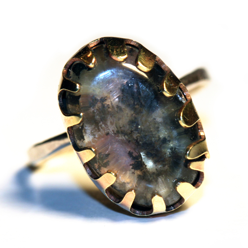 Ring Queen Moss Agate 2 web.jpg