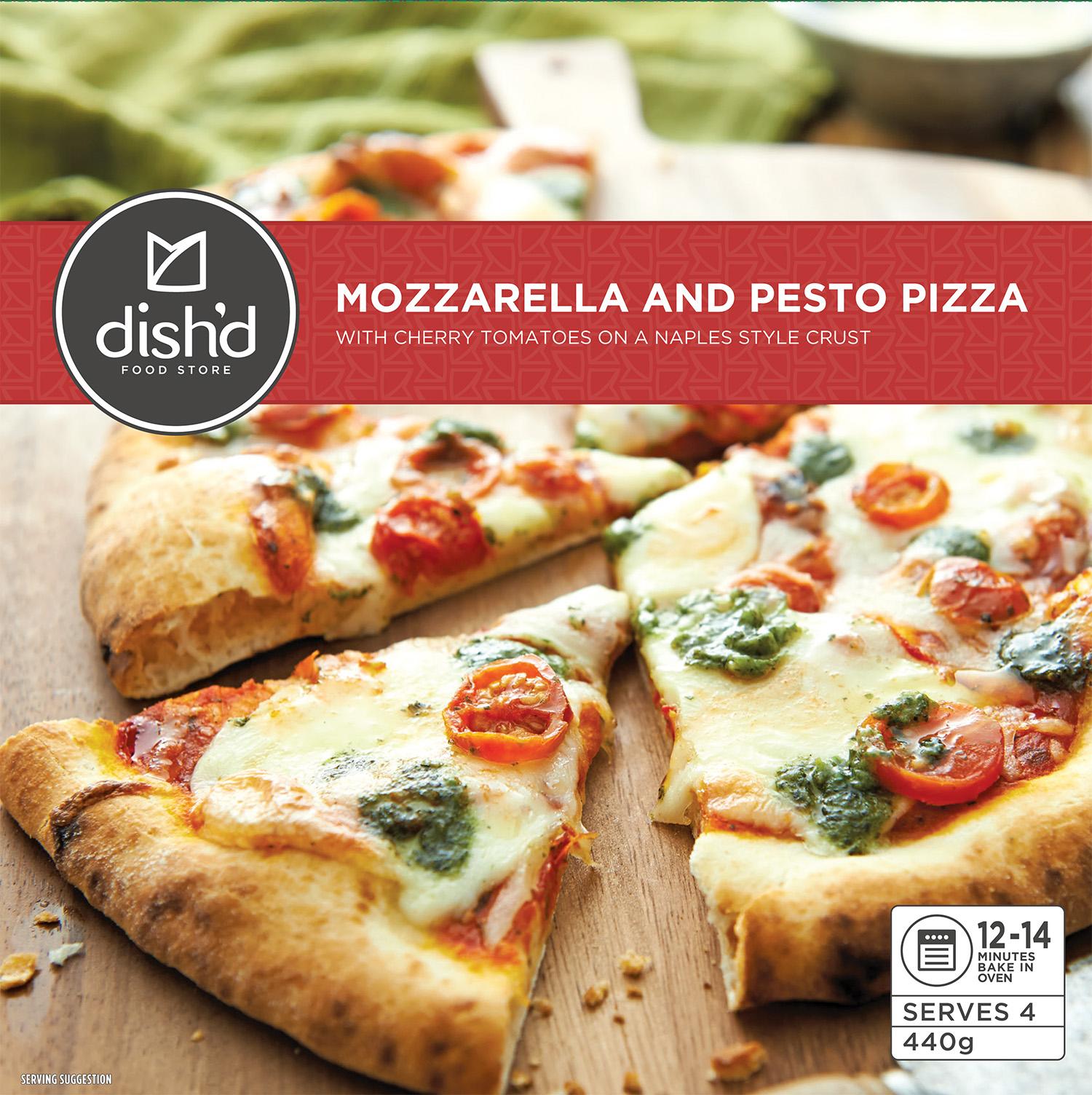 59802 Mozzarella and Pesto Pizza 290x290x30.jpg
