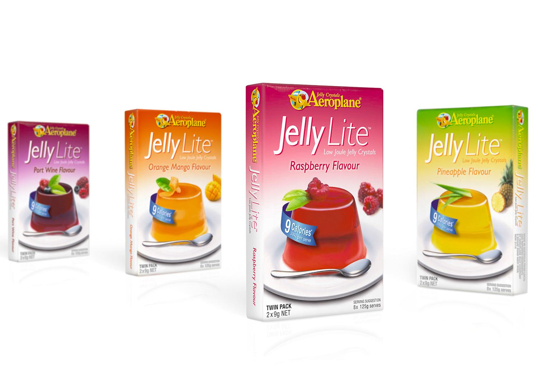 Aeroplane Jelly Lite.jpg
