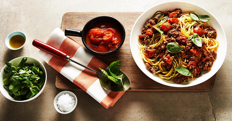 Chef-Special-Bolognaise.jpg