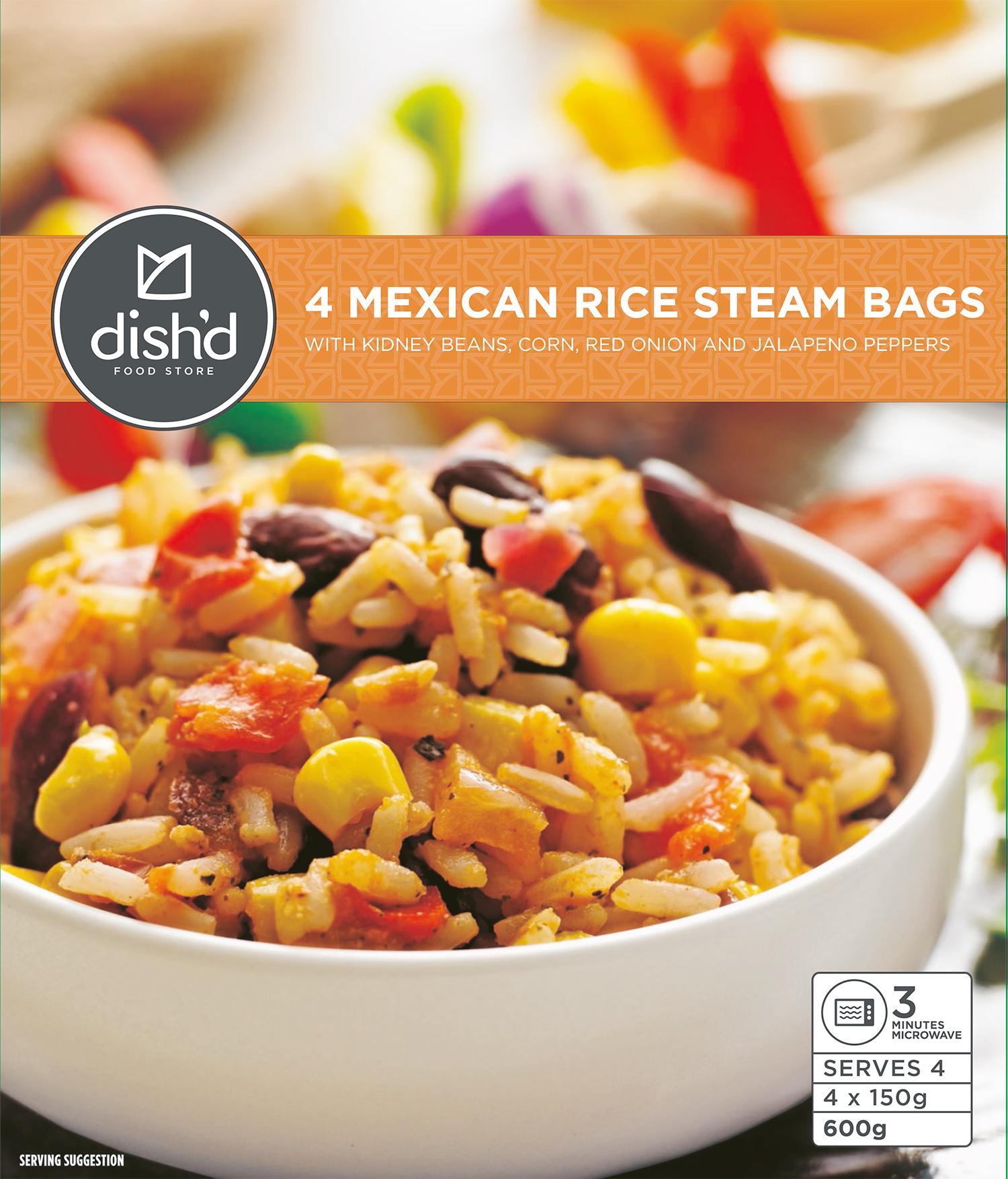 58513 4 Mexican Rice Steam Bags.jpg