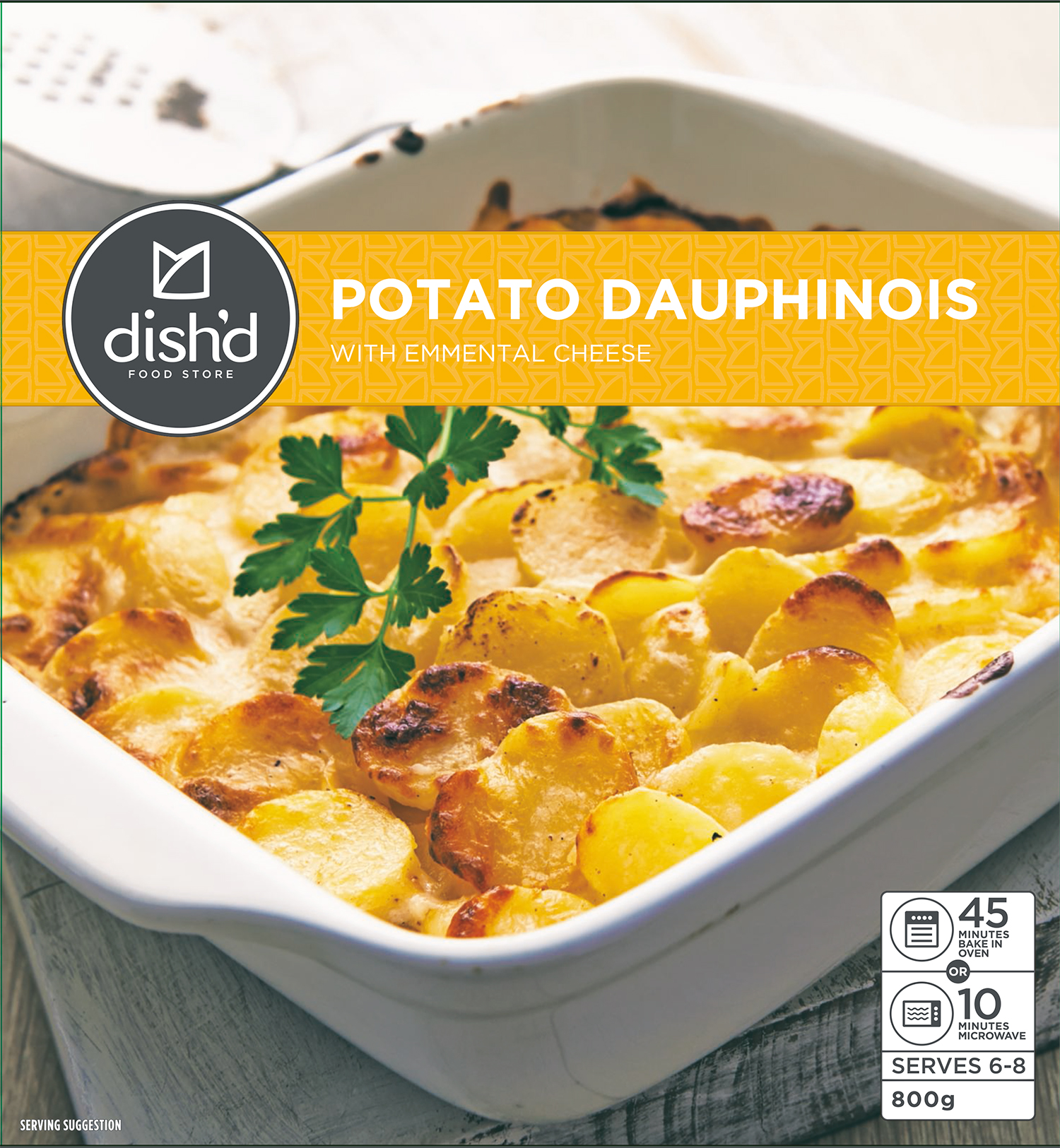 58902 Potato Dauphinois 800g.jpg