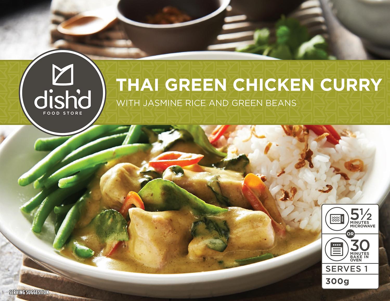56052 Thai Green Chicken Curry 300g_V2.jpg