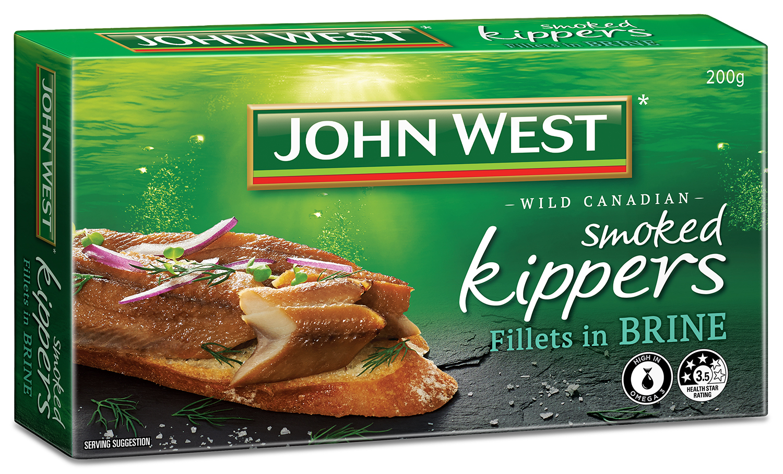 11519 JW Kippers in Brine 200g 3D.jpg