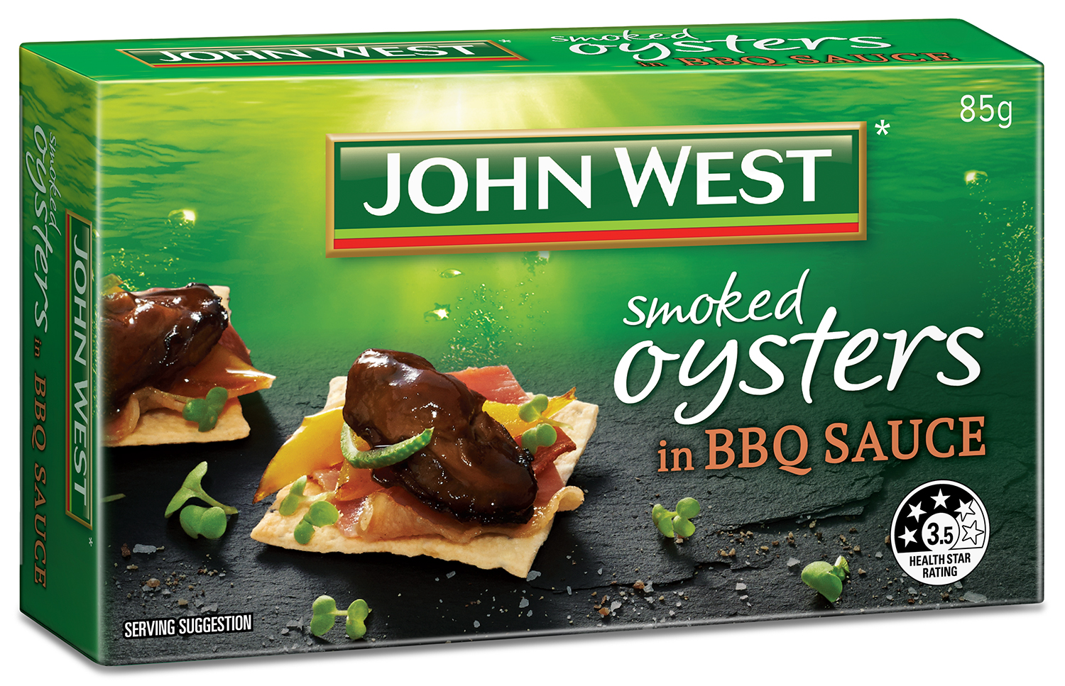 11529 JW Oysters in BBQ Sauce 85g 3D.jpg