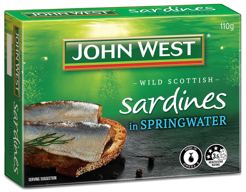 11531 JW Sardines in Springwater 110g 3D.jpg
