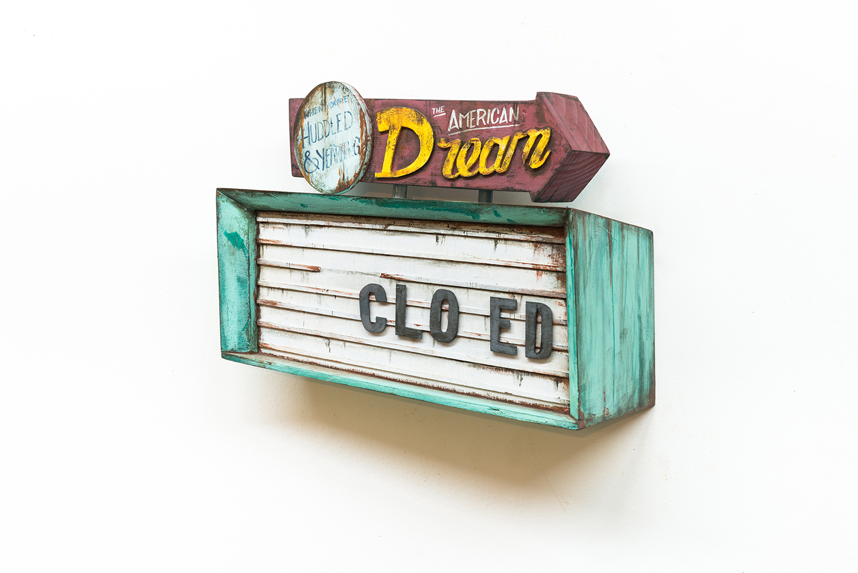 christopher-konecki-Closed.jpg
