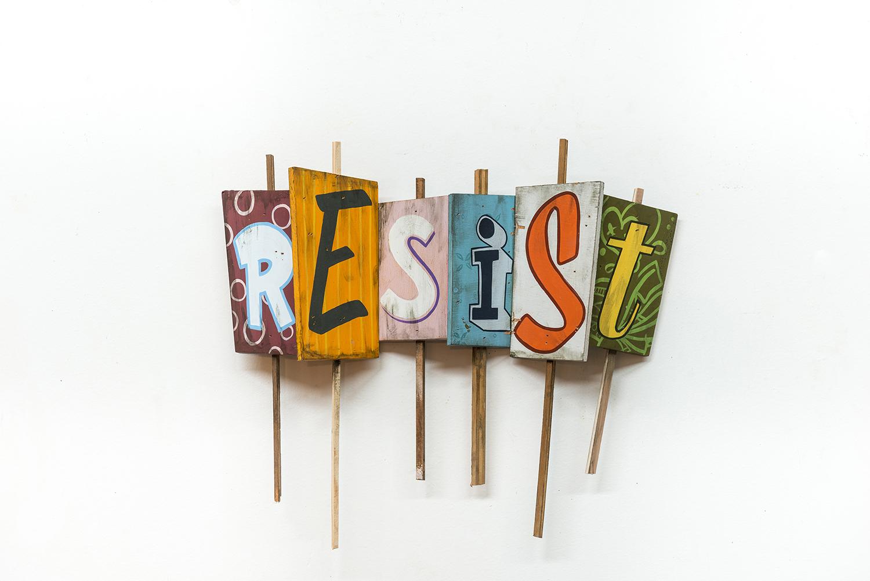 christopher-konecki-Resist.jpg