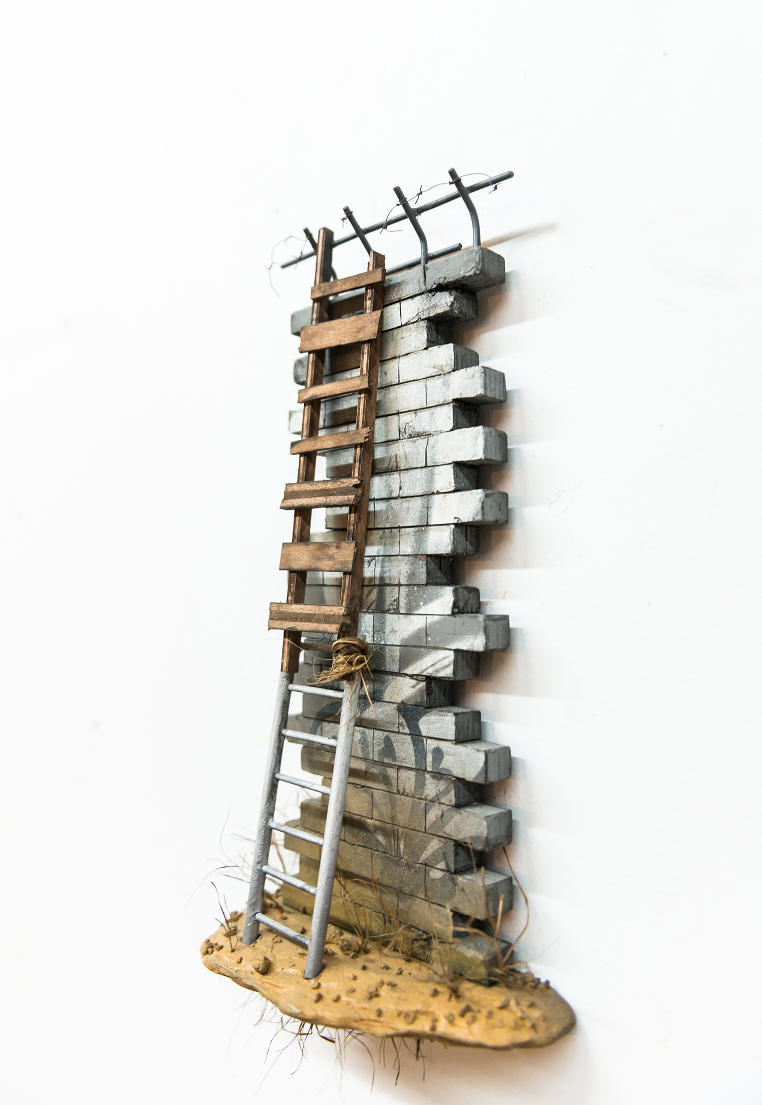 christopher-konecki-Walls-2.jpg