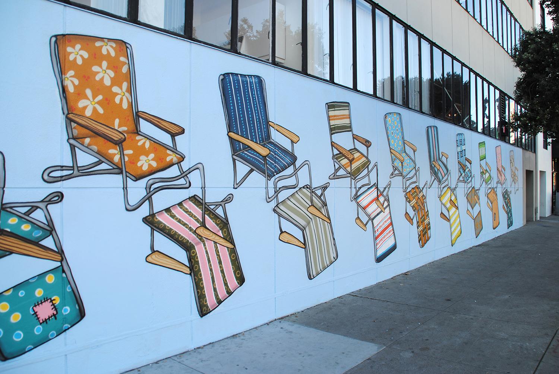 christopher-konecki-mural-art-center1.jpg