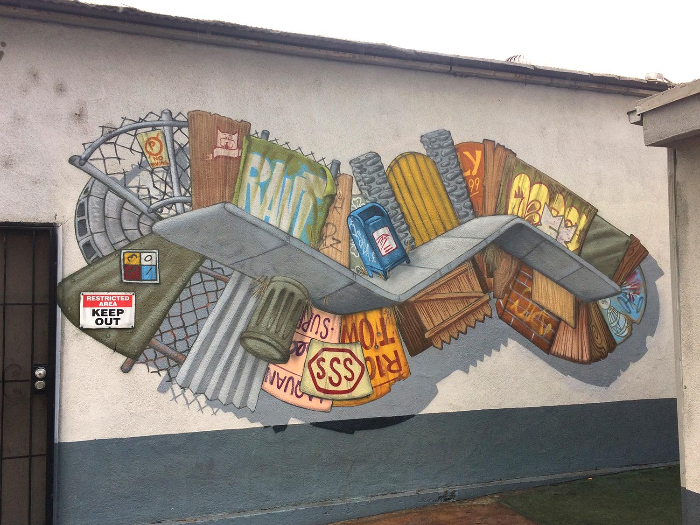 christopher-konecki-mural-BoyleHights.jpg