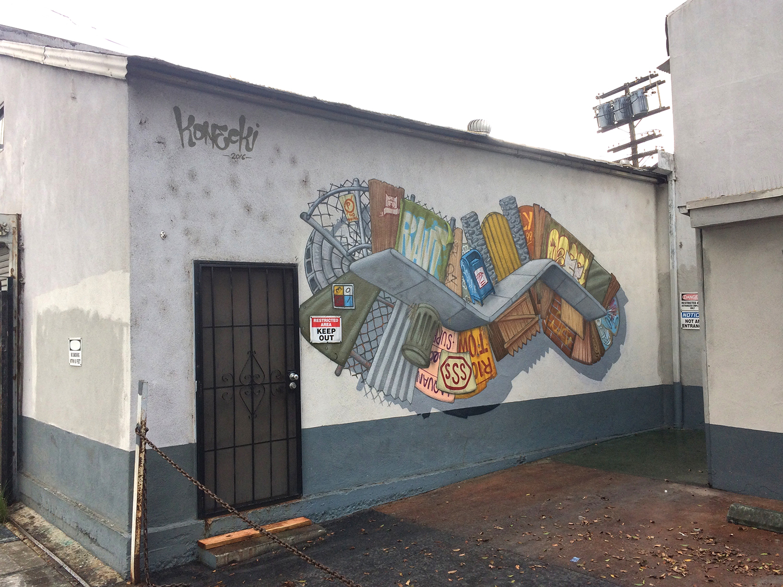 christopher-konecki-mural-BoyleHights2.jpg