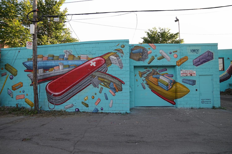 christopher-konecki-mural-crushing-it.jpg