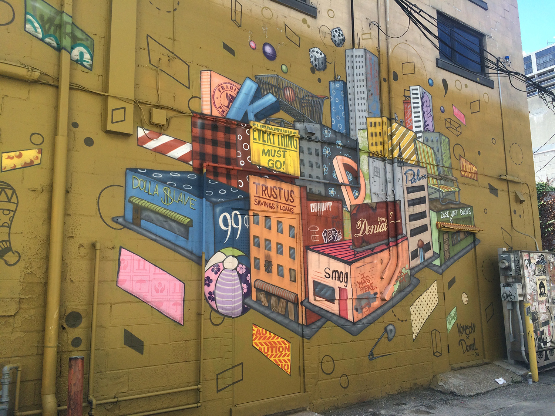 christopher-konecki-mural-Danwood.jpg