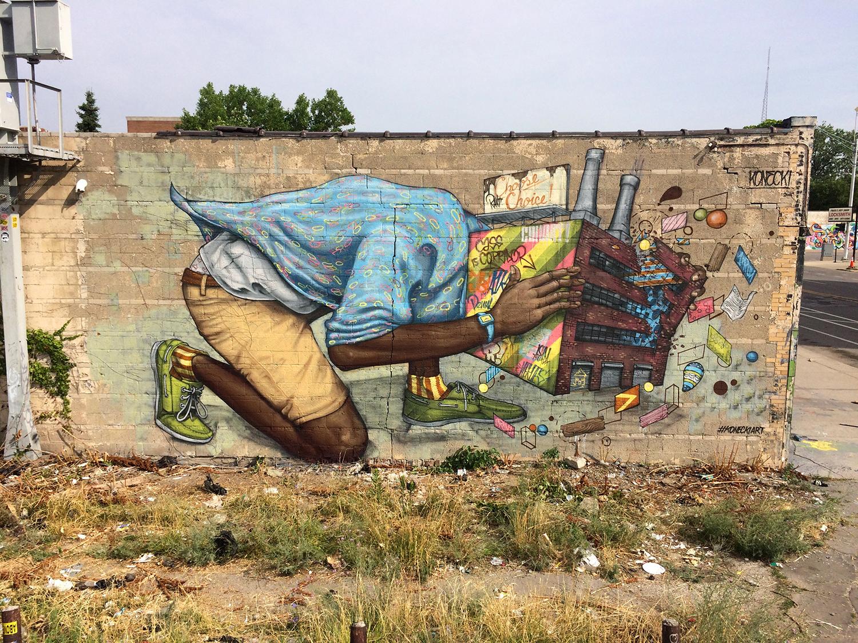 christopher-konecki-mural-Detroit1.jpg