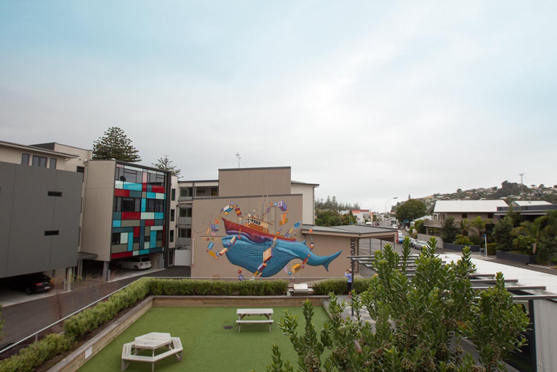 christopher-konecki-mural-new-zealand.jpg
