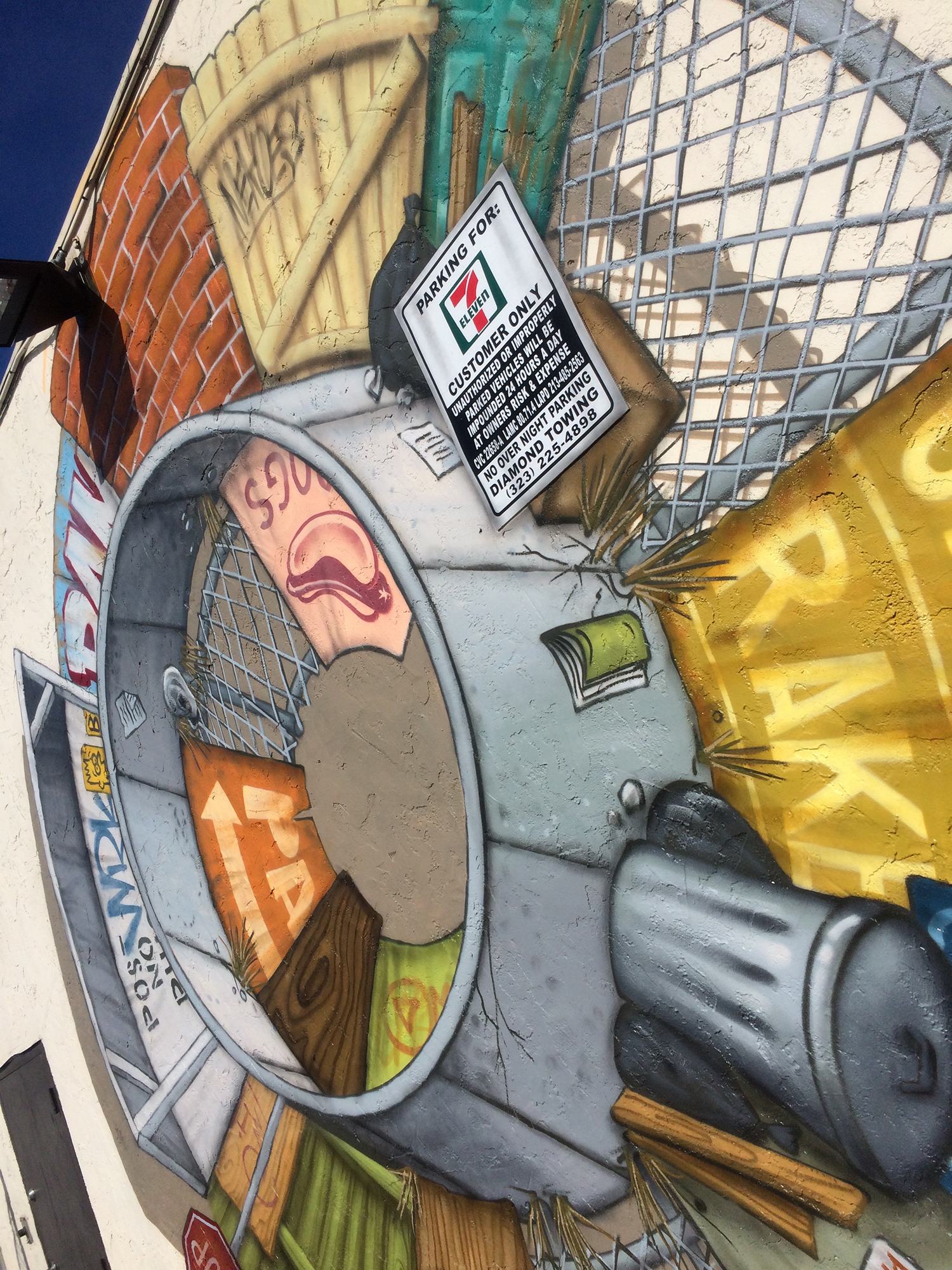 christopher-konecki-mural-Silverlake2.jpg