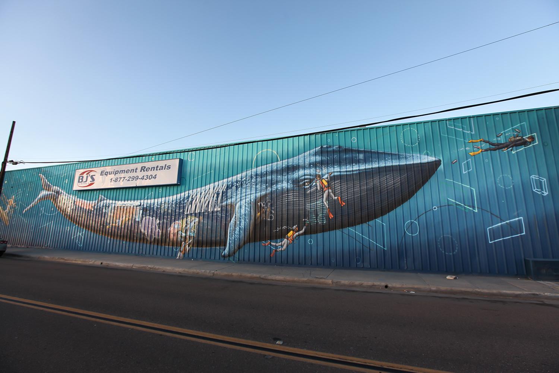 christopher-konecki-mural-SWSD1.jpg
