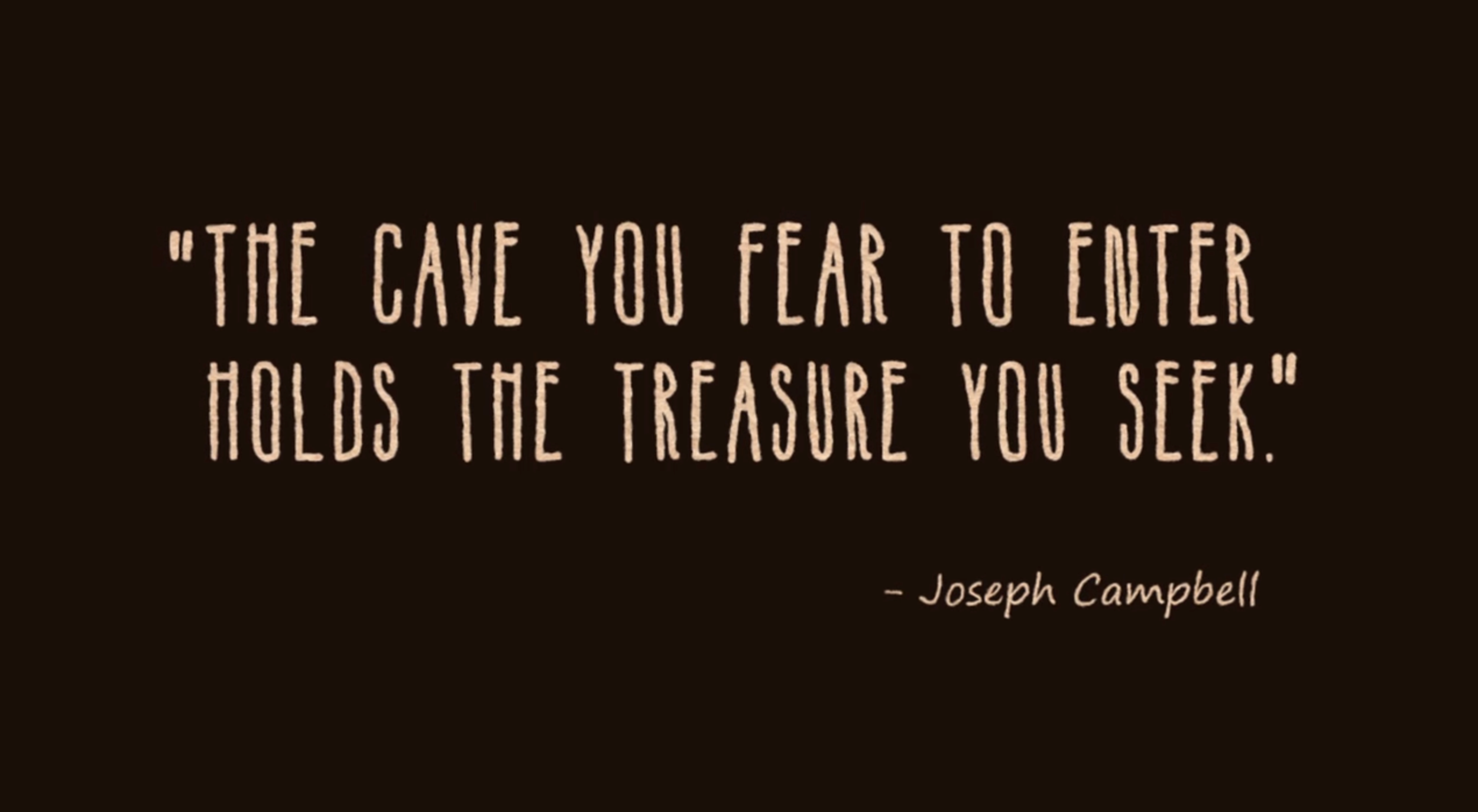 Animation Outlines 11 Stages of Joseph Campbell's Monomyth