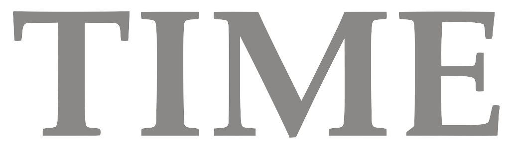 time-magazine-logo-wallpaper-1024x297.png