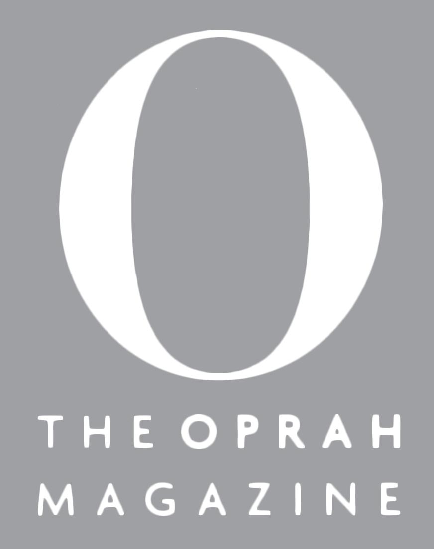Oprah_Logo.png