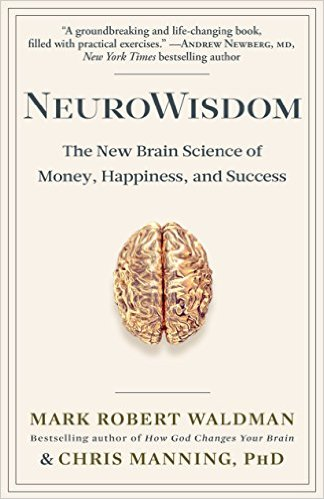<p><strong>Neurowisdom</strong>State-of-the art neuroscience on how you can rewire your brain for wealth and happiness.</p>