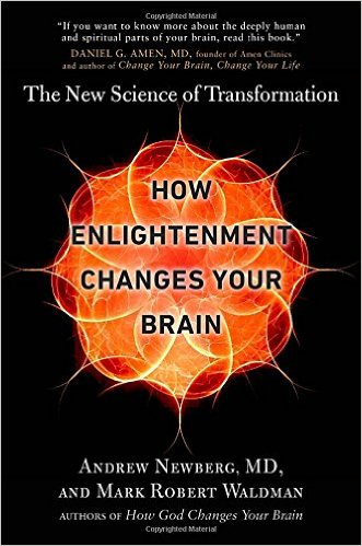 <p><strong>How Enlightenment Changes Your Brain</strong>The neuroscience of enlightenment and how you can get this transformative experience.</p>