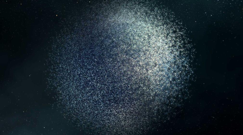 emergence-planets-art