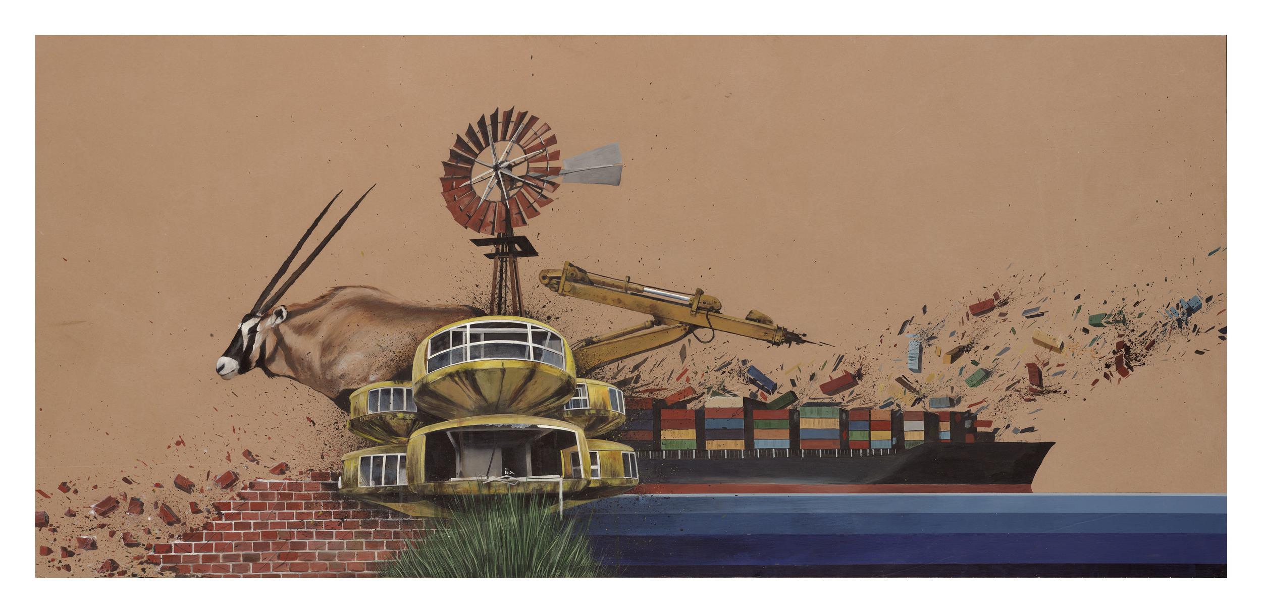 Windmill flat 1.jpg