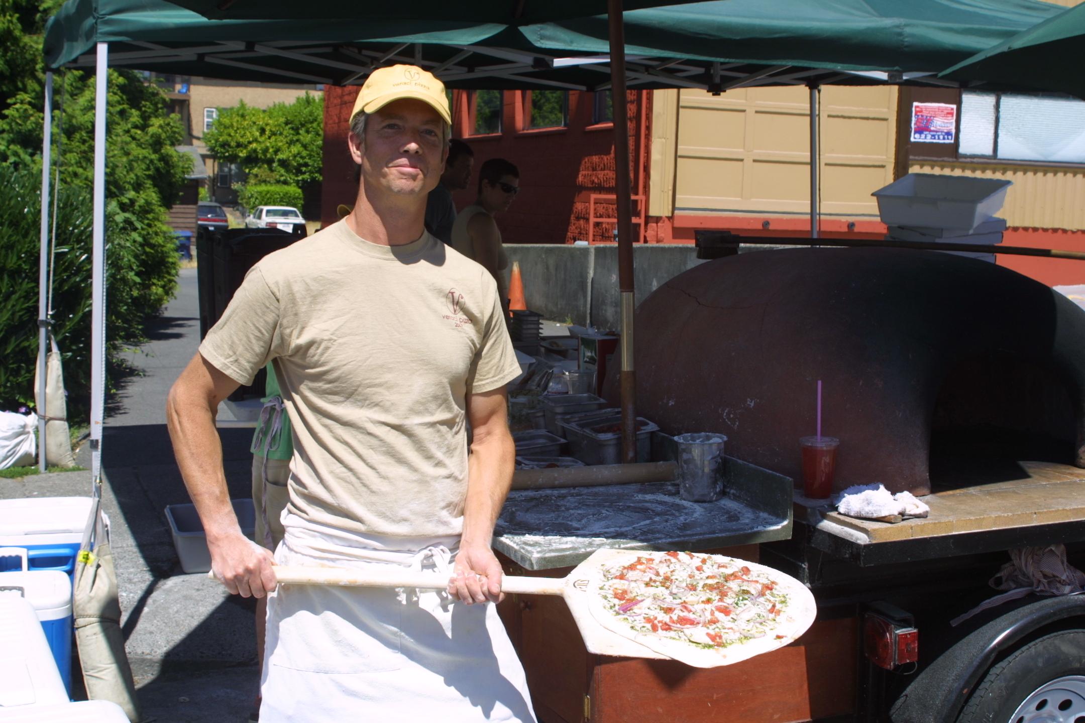 marshall pizza.JPG