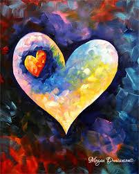 http://www.madartdesigns.com/pop-of-love.html