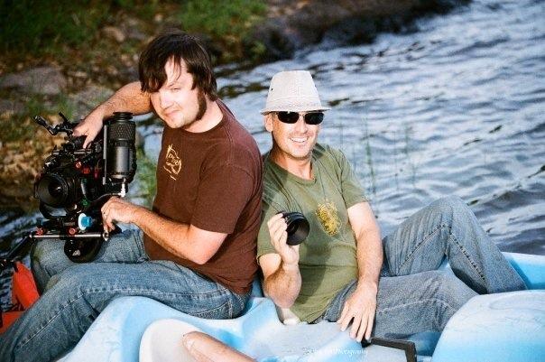 Doug and Petr.jpg
