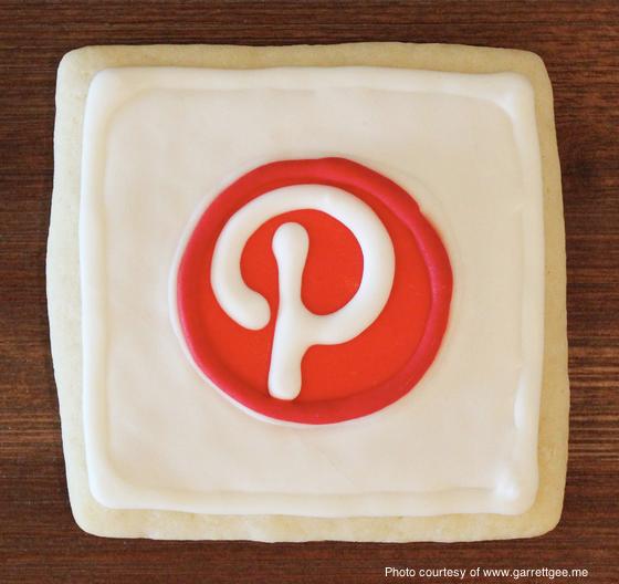 Pinterestcookie.png