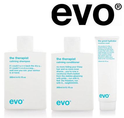 EVO-BLOG1.jpg