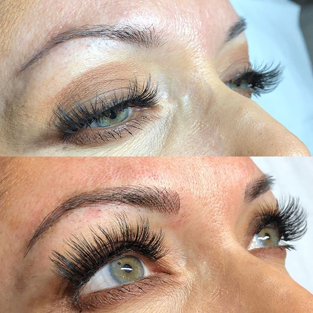✨✨💖 #brows #eyebrowtattoo #eyebrows #browsonfleek #browgame #newbrows #hairstrokes #microblading #microstroking #permanentmakeup #spmu #slo #805 #sanluisobispo #natural #shareslo #tigerlilysalon #centralcoast #eyebrowembroidery #browembroidery #3deyebrows #3dbrows #6dbrows #archaddicts #bentonbrows #softap #softapbrows #powderbrows #healedbrows